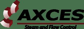 Logo-Axces-Steam-&-Flow-Control